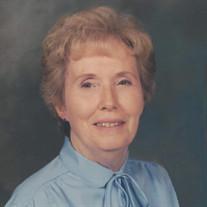 Norma B. Thoren