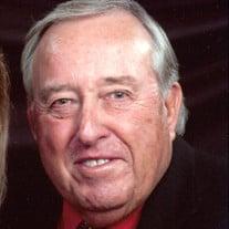 Gordon D. Maddox