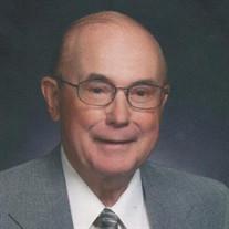 Peter C. Reding