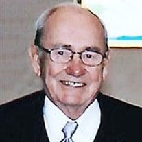 Roger A Danielson