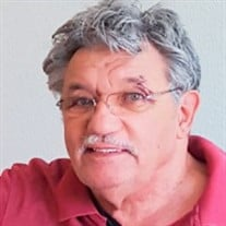 Daniel Frederick Girard