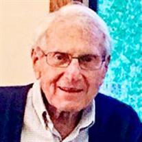 Richard Frank Meixner
