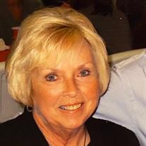 Karen J. Evans