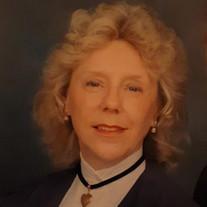 Diane M. Welser