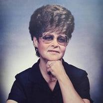 Pauline E. Nichols