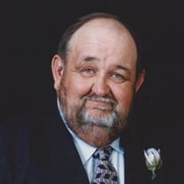 Frank Earl Cox, Jr.