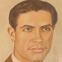 Mario Sena