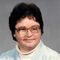 Ellen M. Haman