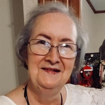 Phyllis Mattina Gigl