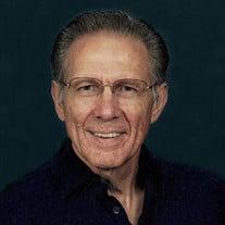Arthur Lynn Svaldi