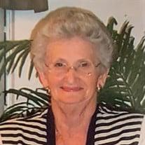 Sara A Cobb