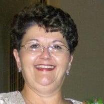 Sandra K. Kraft