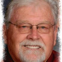 Mr. Roger Atkerson