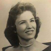 Roberta Ann Williams