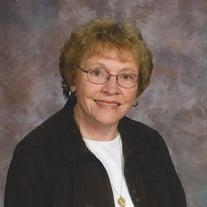 Mary E. Labs
