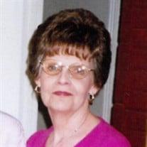Virginia Houston
