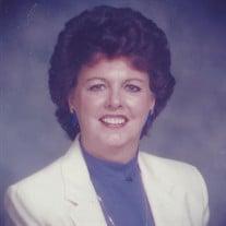 Carolyn J. (Kohler) Reever