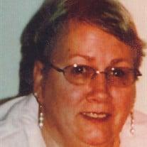 June M. Wilson