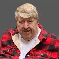 John J. Kovach