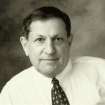 Ron Levitt
