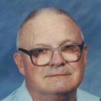 Mr. Ray Powlas