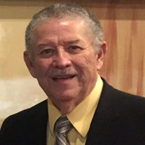 Frank G. Besa