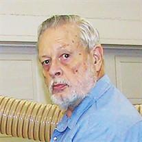 Dennis Westphal