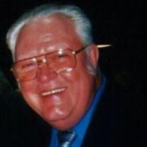 Bob E. Wall