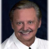 Joseph F. Judnick