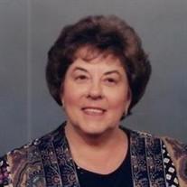 Marlene Barney Simmerman