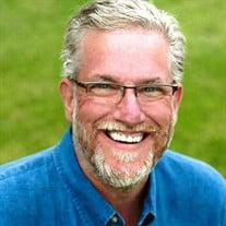 Gregory Todd Jones