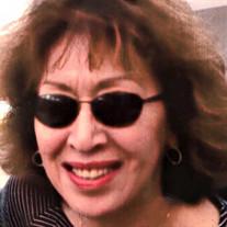 Anita Best