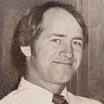 William Ronald Wheeler