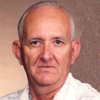 Thomas Clayton Arthur