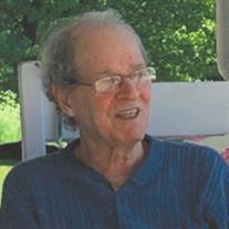 Wayne E. Kolcan