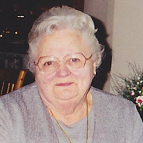 Irene Savchak