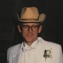 Richard W. Ropeter