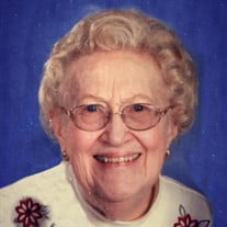 Helen C. Miller