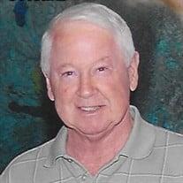 Charles F. Wright