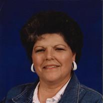 Joyce Lynn Lee