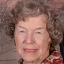 Carolyn Locke Wood