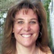 Viola Lynn Barnard