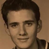 Bobby Ray Davis