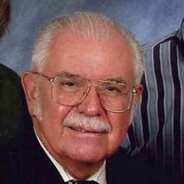 Jerzy M. Cierkowski
