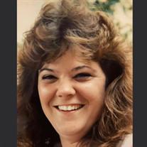 Carol Irene Zimmerman
