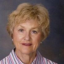 Marjorie Boeke