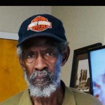 Mr. Samuel Hills Jr.