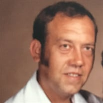 Glen Boggs