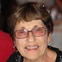 Joan M. Messineo