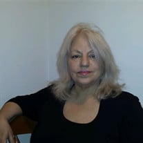 Maria Rosaria Lerner